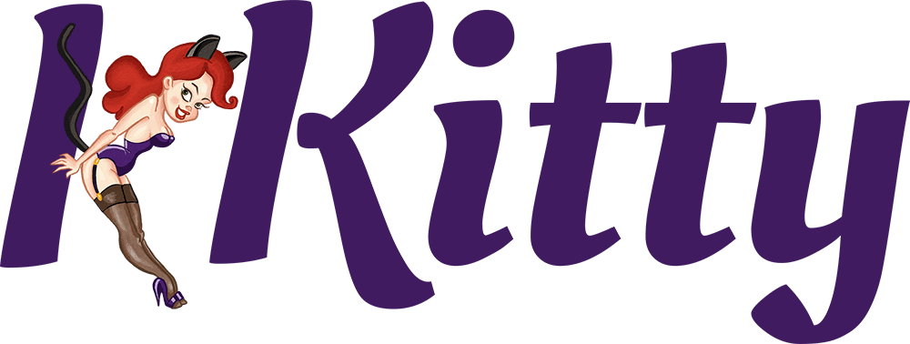 KKitty Products