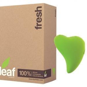Leaf Vibe-Fresh Green - BMS-05