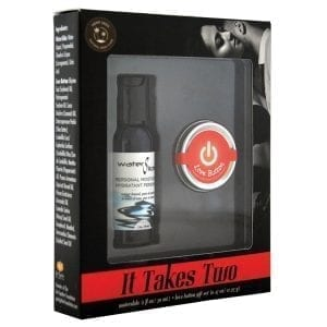Earthly Body It Takes Two Gift Set - EB1032-4