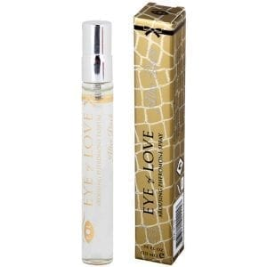 Eye Of Love Parfum-After Dark 10ml - EOL100-3