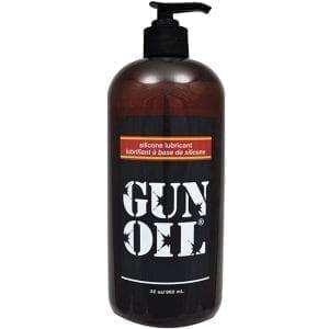 Gun Oil 32oz - EPGO32
