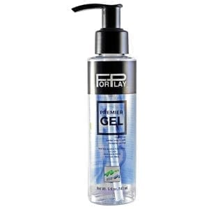 ForPlay Premier Gel 5oz - FP3117