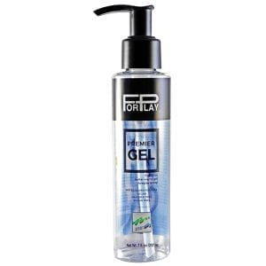 ForPlay Premier Gel 7oz - FP3119