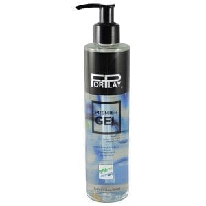 ForPlay Premier Gel 9oz - FP3122