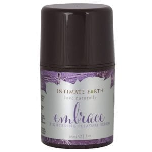 Intimate Earth Embrace Tightening Pleasure Serum 1oz - PP2600