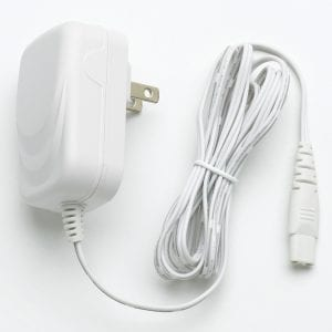 Magic Wand Rechargeable Power Adapter - V270CHG