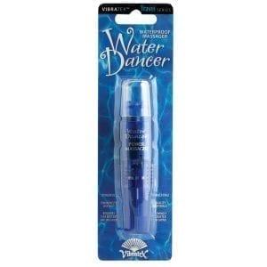 Water Dancer-Blue    [Regular Price 11.40] - V3046-00