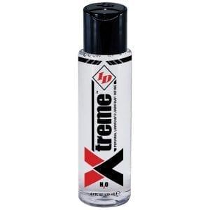 ID Xtreme 4.4oz - WL1605-04